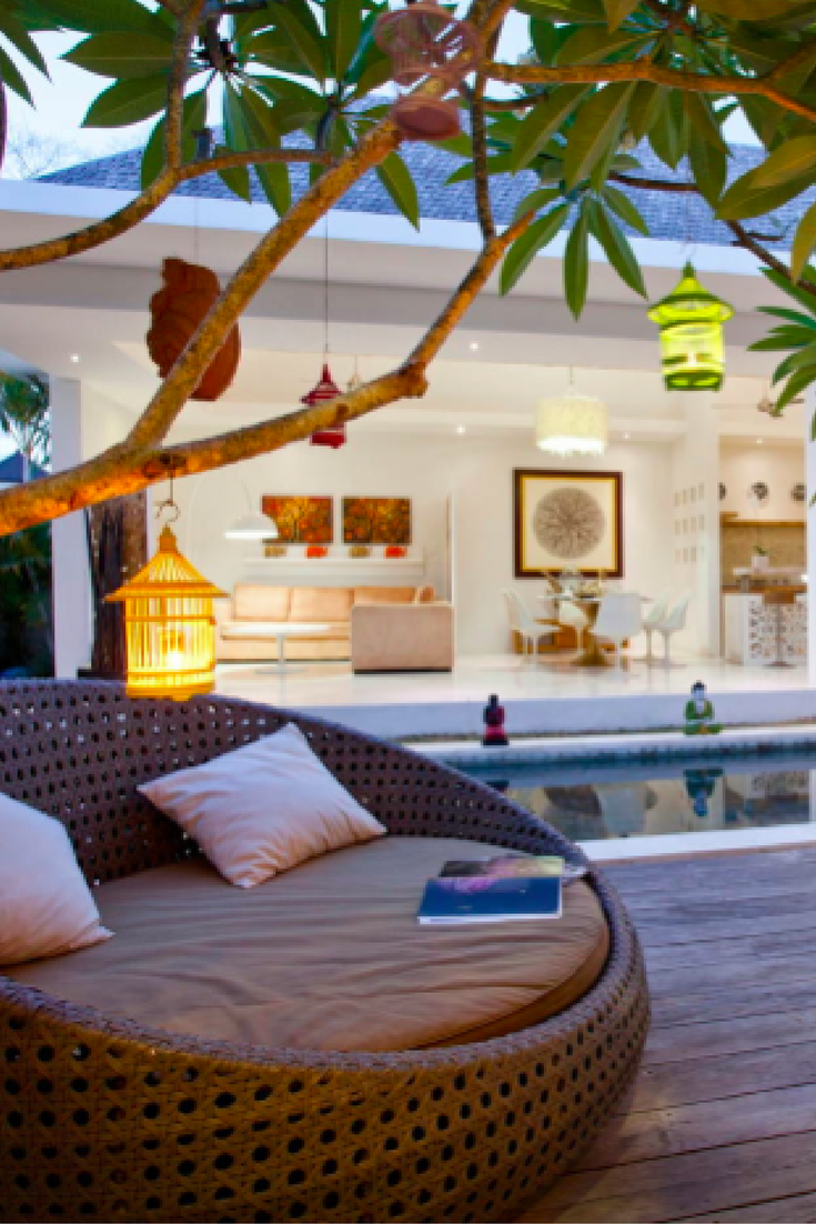 13 Best Airbnbs In Seminyak Bali Updated 2020 Bali Indonesia Bali Indonesia
