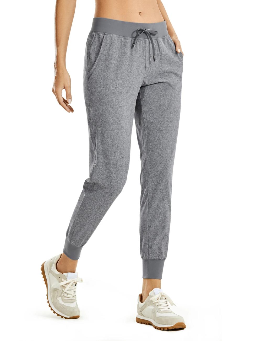 23++ Womens drawstring yoga pants inspirations