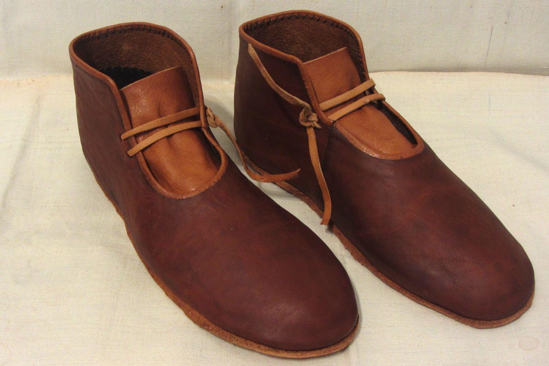Schuhe schweiz on