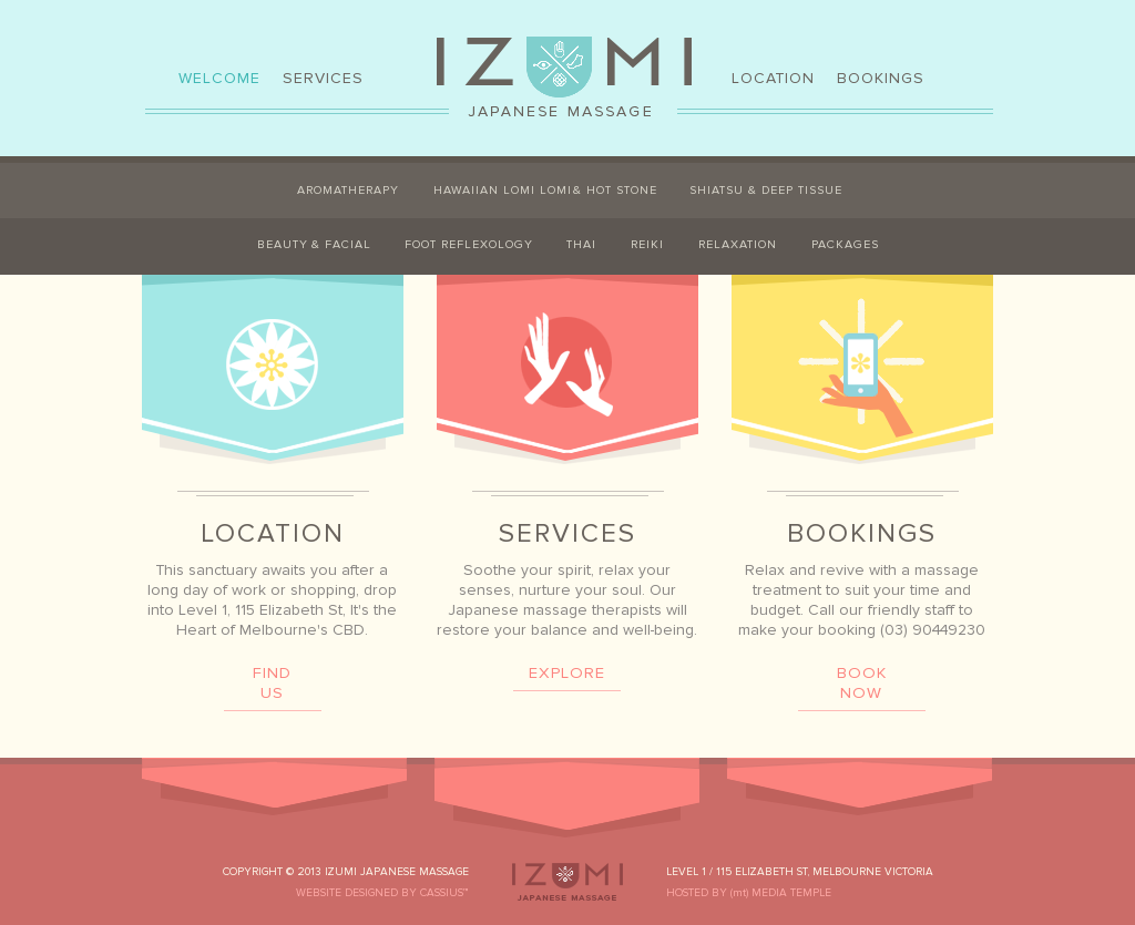 Website soft colors - Web Designers Should Consider Color As A Major Element To Take In Consideration What S Their Secret And Meaning Do You Use Them Correctly On Your Website