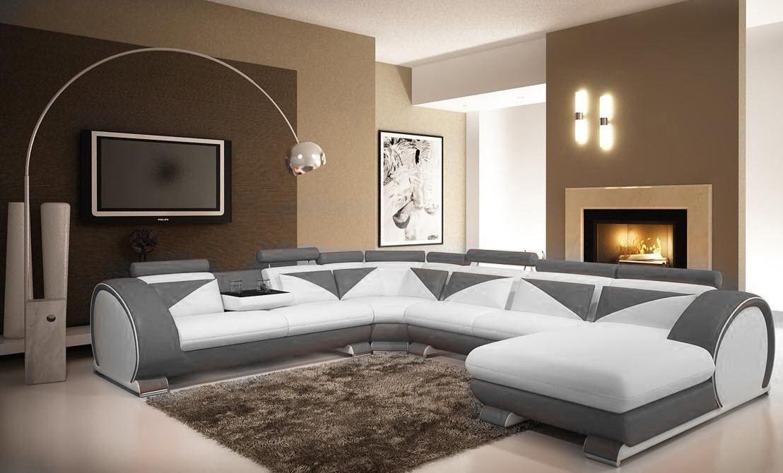 moderne wohnzimmer - Google pretraživanje   dnevni boravci ...