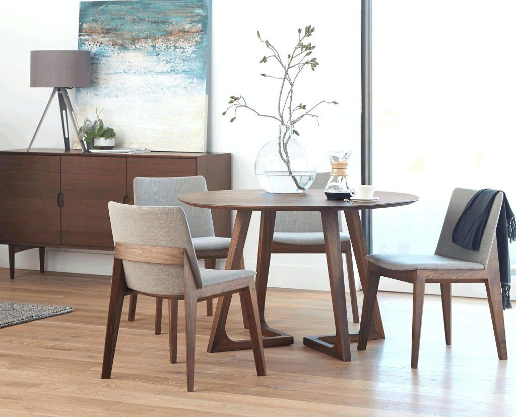Modern Dining Table Chairs Pin By Sophie Ahn On Kitchen Dining Table Chairs Kitchen Table