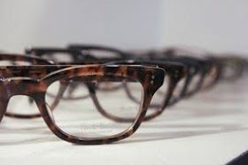 96acf61a60b95 PS-294 Oliver Peoples