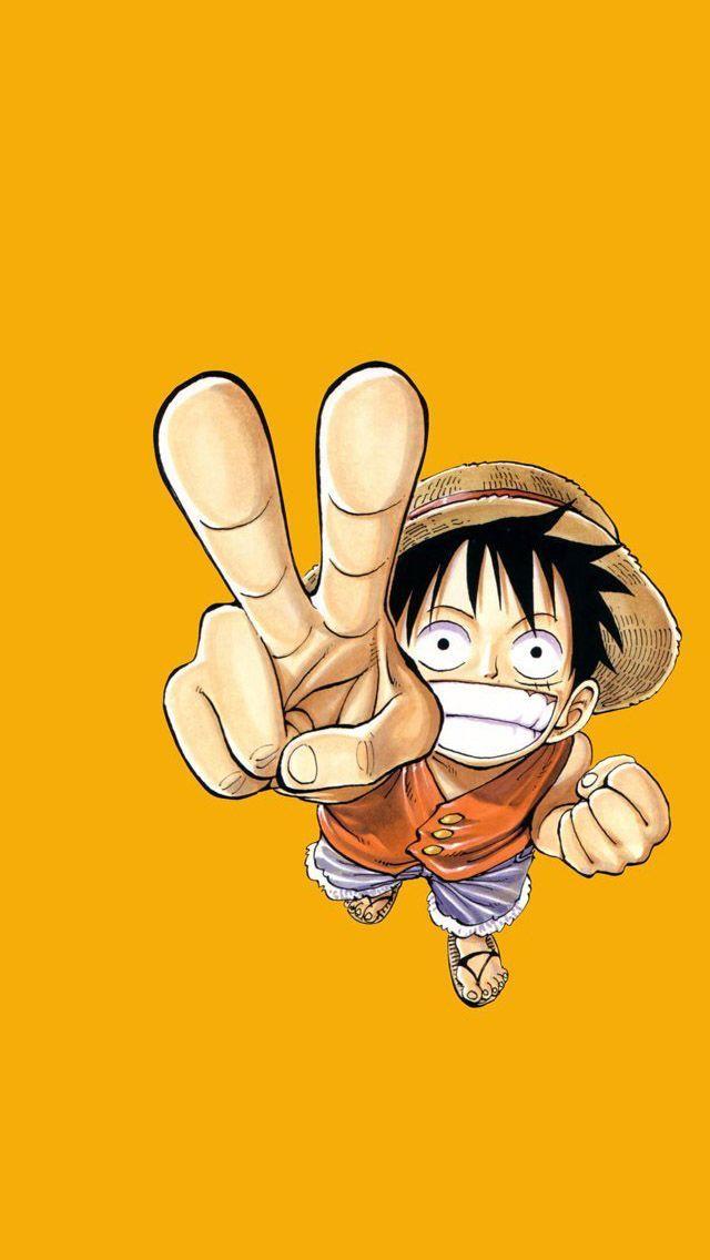 anime manga おしゃれまとめの人気アイデア pinterest novan アニメの壁紙 ワンピースルフィ クロスステッチ 図案