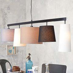 Leuchte Esszimmer Lamps And Lighting Pinterest Beleuchtung