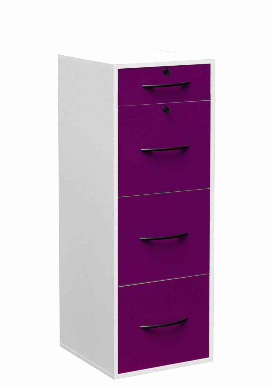55 Meuble Dossier Suspendu Ikea Filing Cabinet Home Decor