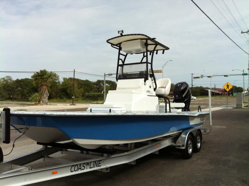 Haynie 23 Cat Boats Pinterest Bay Boats Boat And Cats