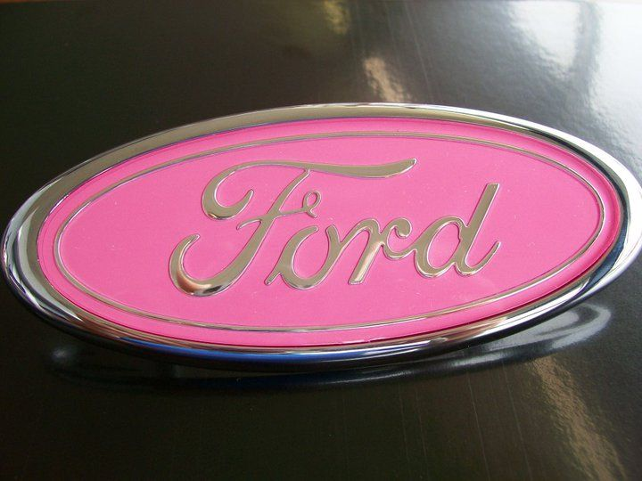 Homestead Get A Site Get Found Get Customers Ford Emblem