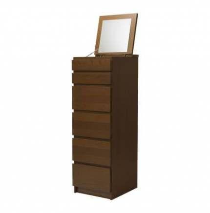 Best 46 Trendy Bedroom Master Brown Mirror Bedroom Brown 400 x 300