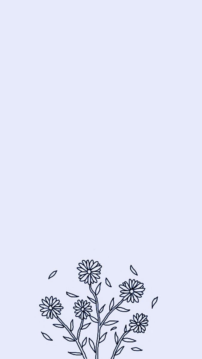 Pin By Hilen On Backgrounds Quotes Inspiration Simple Iphone Wallpaper Iphone Background Wallpaper Cute Patterns Wallpaper