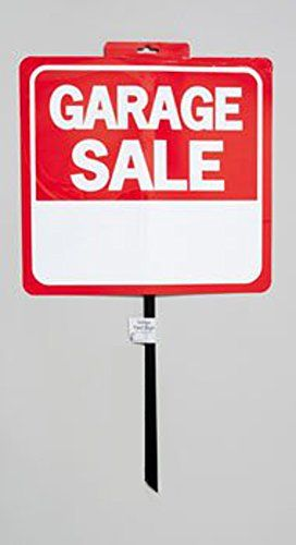 Greenbrier online yard sale