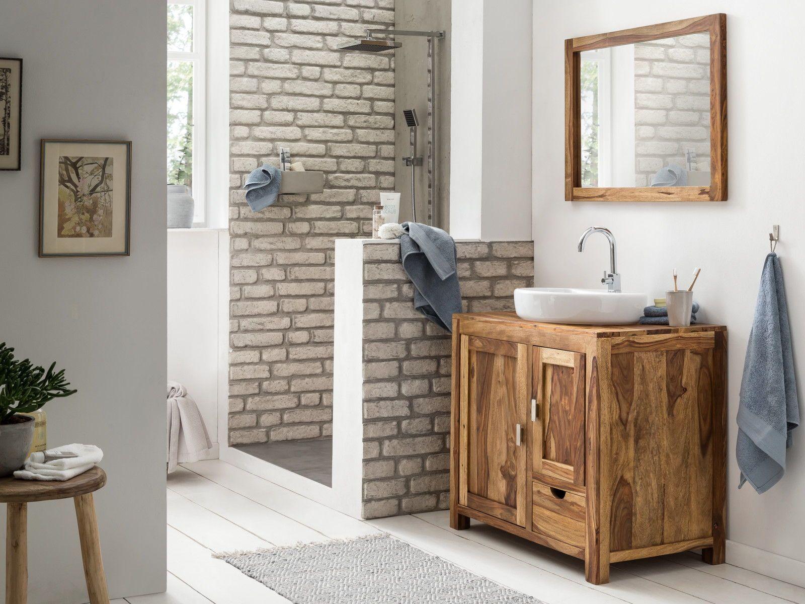 Lagos Fur Das Kleine Bad In 2020 Waschtisch Waschtisch Klein Unterschrank Waschbecken