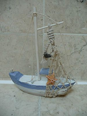 seaside #nautical wooden shabby chic boat #bathroom ornament ... on steps for boats, solar panels for boats, upholstery for boats, bedding for boats, grab rails for boats, grills for boats, wiring for boats, beds for boats, boilers for boats, lighting for boats, windows for boats, furniture for boats, carpet for boats, carports for boats, sinks for boats, sump pumps for boats, toilets for boats, decks for boats, doors for boats, kitchen cabinets for boats,