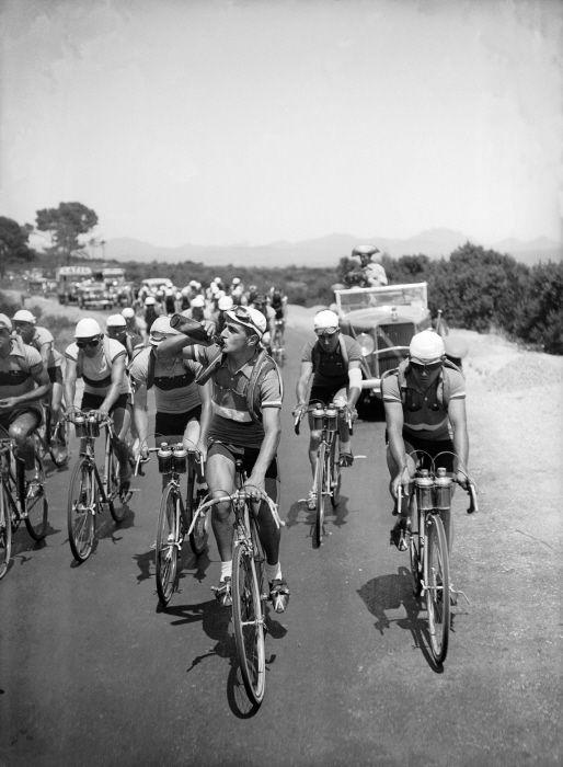1934 Tour de France