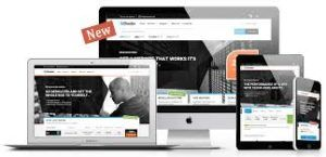 Clouder whmcs 7x template fully responsive 100 nulled scripts clouder whmcs 7x template fully responsive 100 nulled maxwellsz