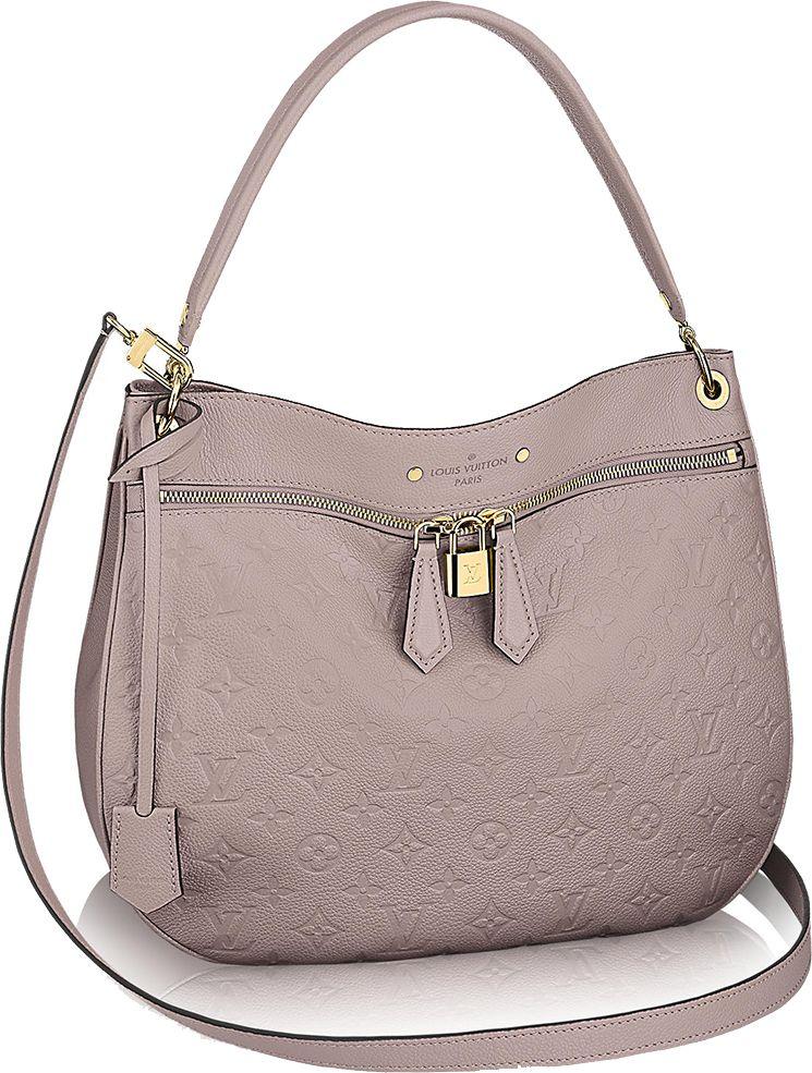 84436c5cc2f Louis-Vuitton-Spontini-Bag-3