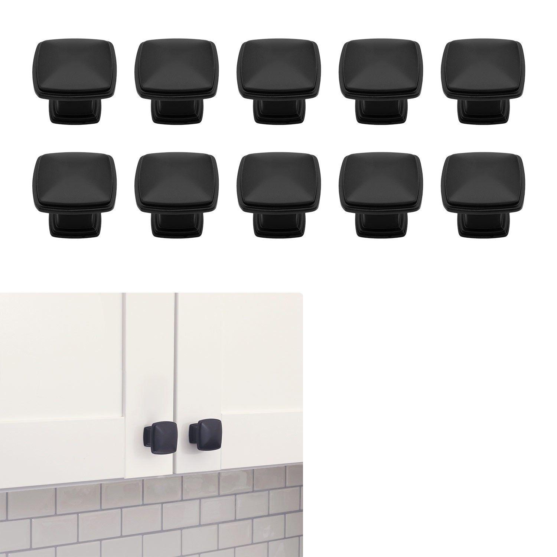pin on cabinet hardware on farmhouse kitchen hardware id=31130