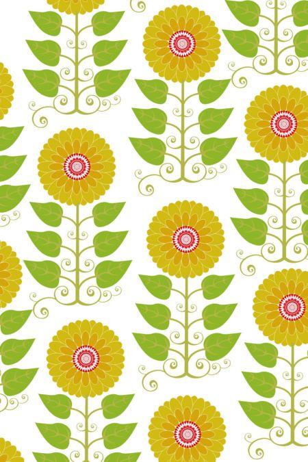 Suzanne Khushi - Girasol-Pattern.jpg