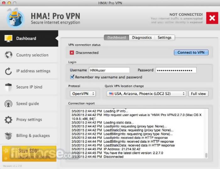 91130b600a82f7a1f640bdc47cf212b9 - How To Find Vpn Ip Address On Mac