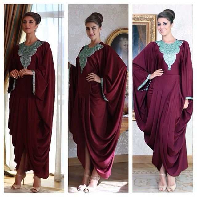 skns atelier on instagram abaya caftan kaftan bisht islamicdress arab for more abaya. Black Bedroom Furniture Sets. Home Design Ideas