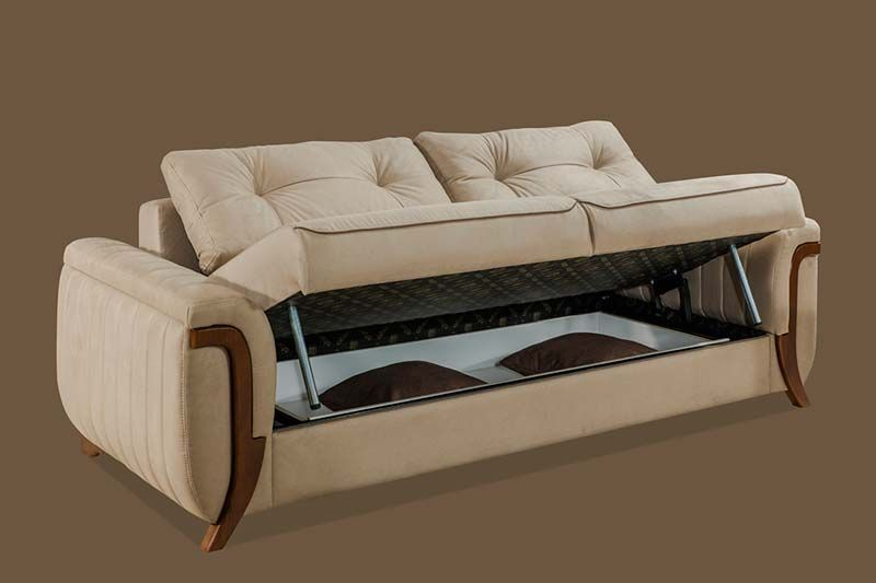Sofa Bed And Storage All In One More Info And Online Shop And