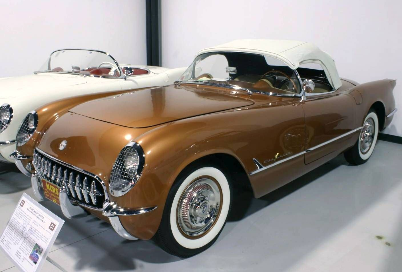 Redirect Notice Corvette, Chevy corvette, Classic corvette