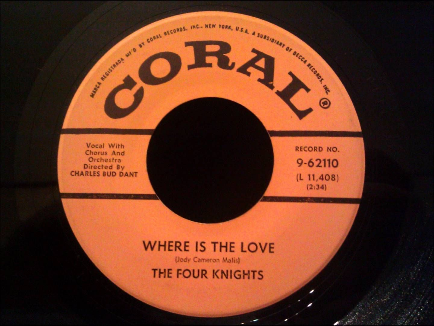 songs like where is the love
