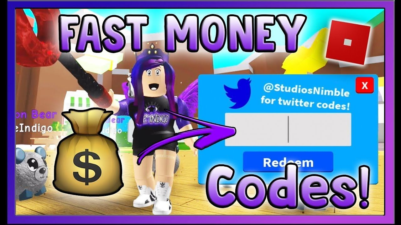 Fast Money Loop All Codes In Magnet Simulator Roblox Https