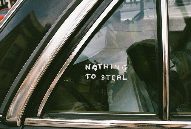 yes. mr.thief