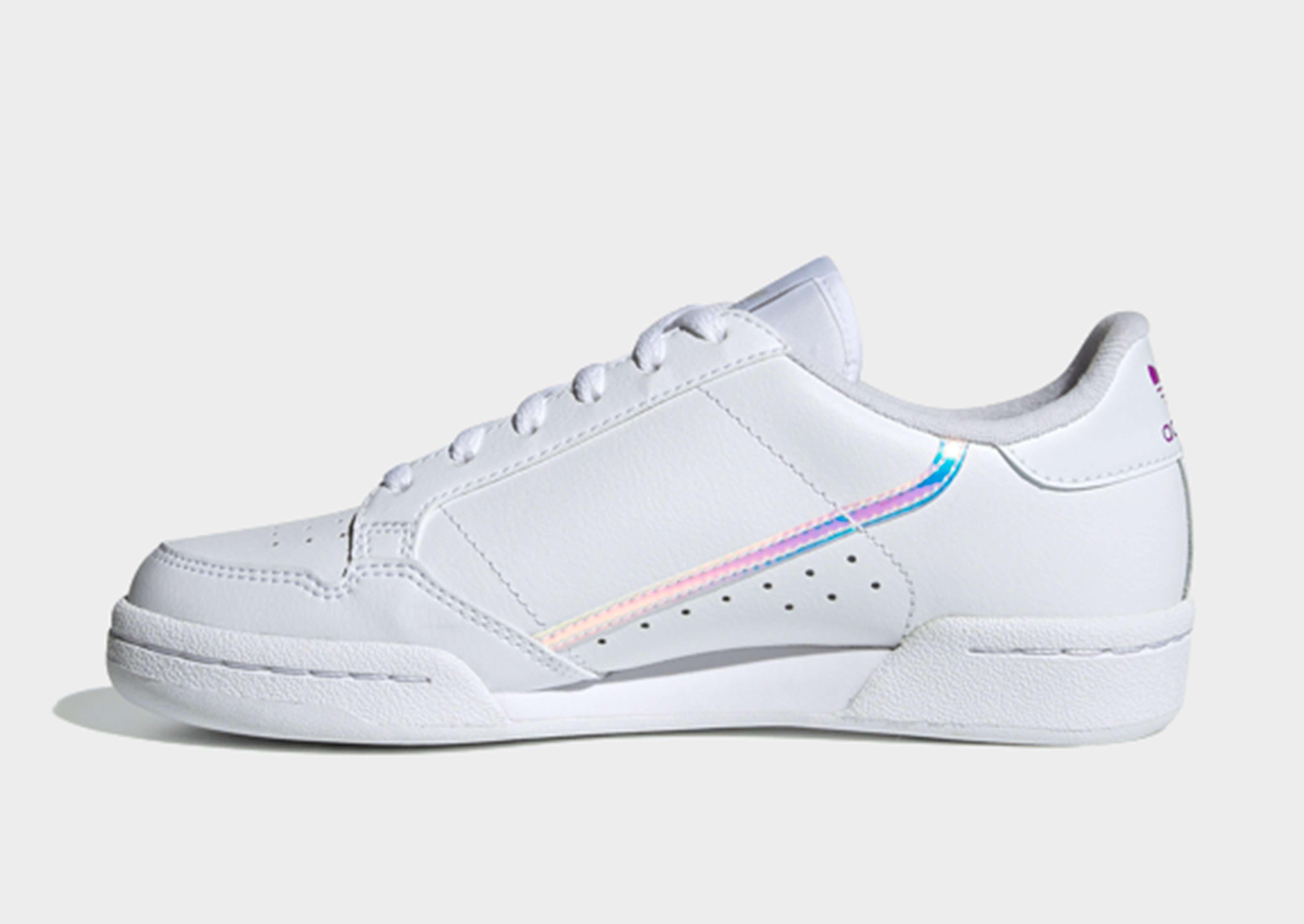 adidas Originals Continental 80 online for