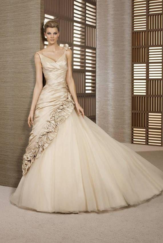 Vestidos formales monterrey