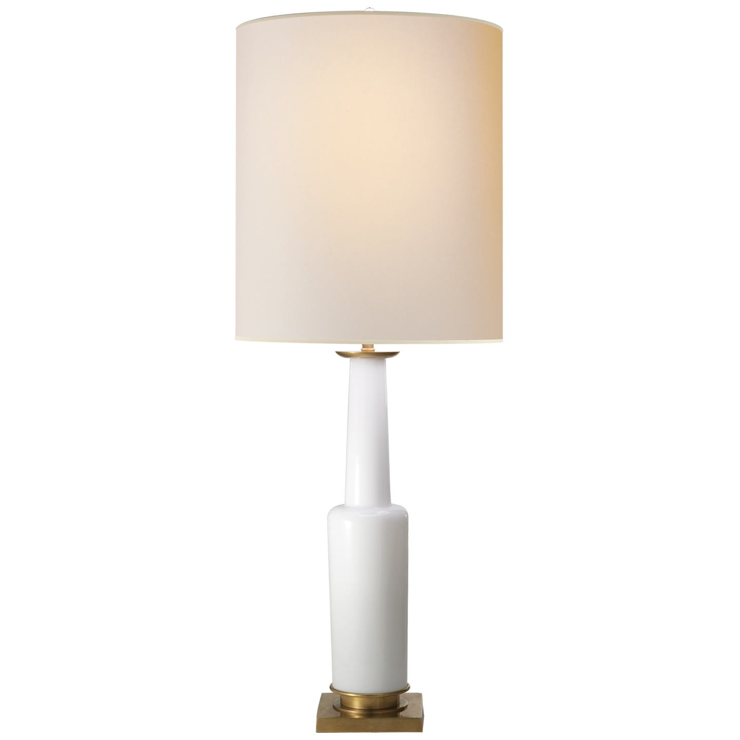 Fiona Small Table Lamp With Images Small Table Lamp Decorative Table Lamps Table Lamp Lighting
