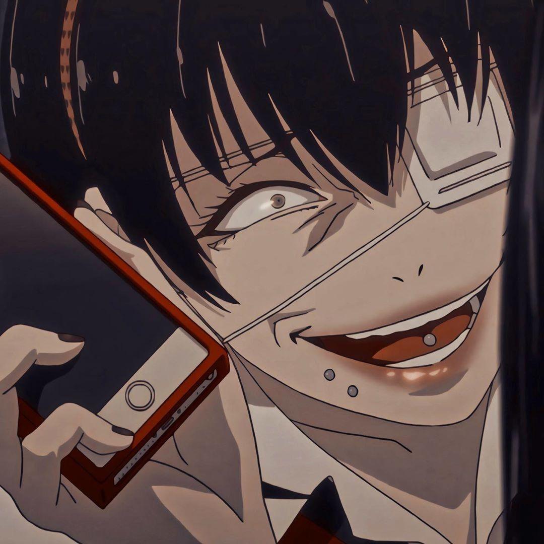 Pin By Aleksanda Yuta Igorevna On Icon E Etc Aesthetic Anime Anime Crossover Anime Wallpaper