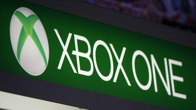 """Microsoft anunciou """"Cross-Buy"""" entre Xbox e Windows 10"""