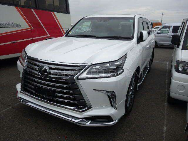 Pin by STC JAPAN on Import Brand New Cars | New cars ...