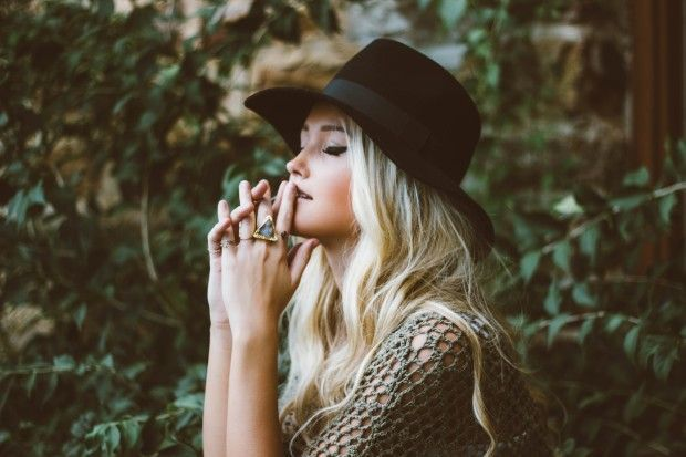 Do You, Boo Boo: How to Take Control of Your Life in 5 Simple Steps | College Fashion | Bloglovin'