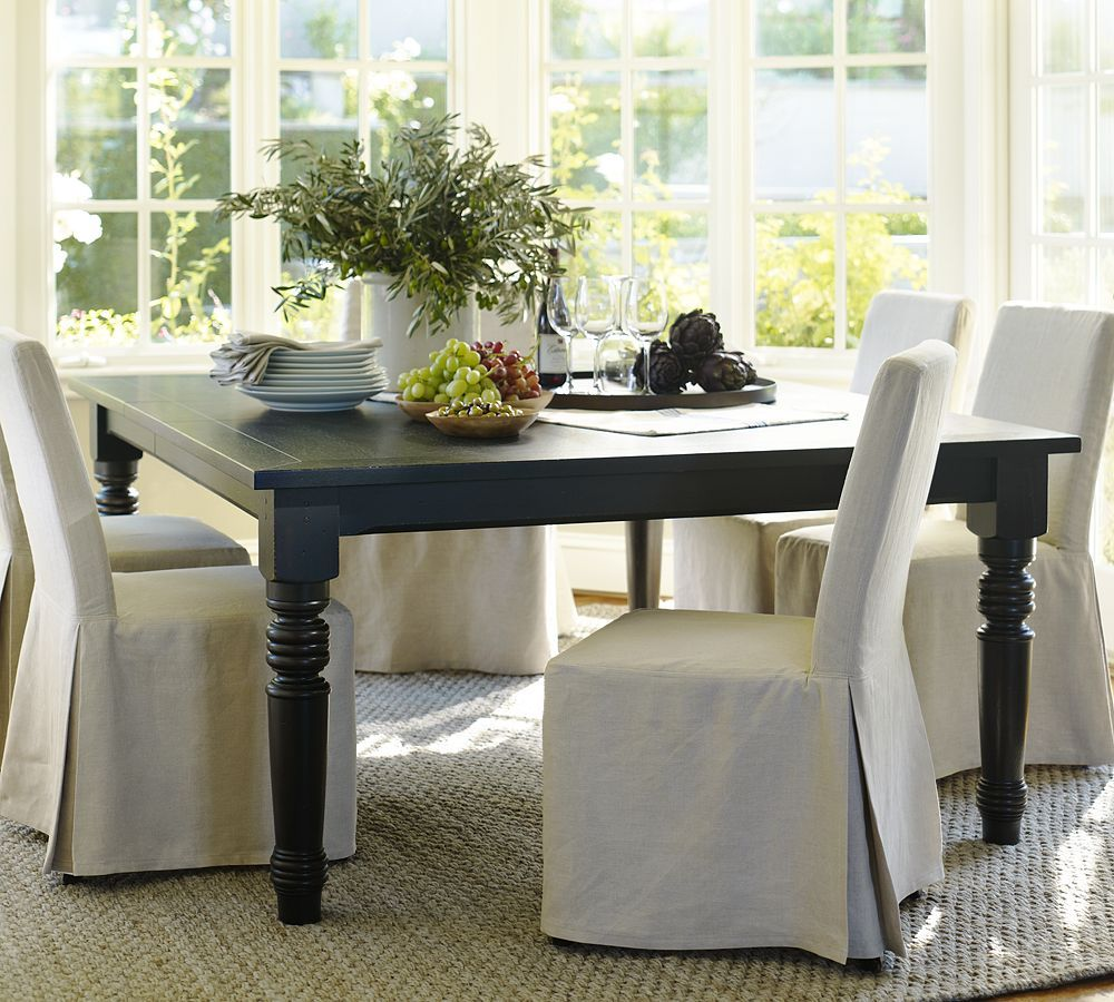 404 Error Square Dining Tables Pottery Barn Dining Room Table Pottery Barn Dining Room