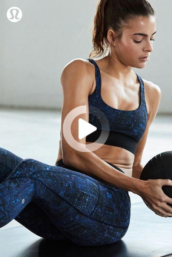 Everything you need to get fit & toned Drive visible results in 2 weeks Full 12 Week Fitness Guide F...