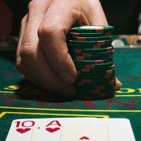 Guida passo dopo passo su come giocare al casino