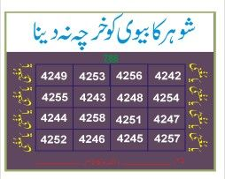 Shohar Ka Bivi Ko Kharcha Na Dena Islam Facts Islamic Phrases Beliefs