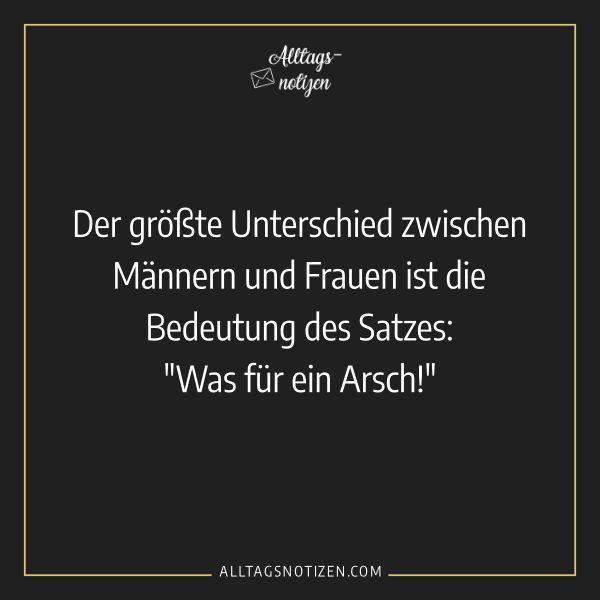 Photo of jokes sayings german