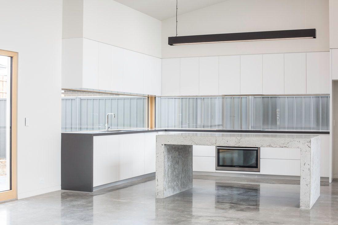 Bella vie interiors award winning interior designer in brisbane also rh pinterest