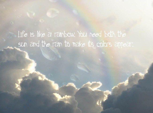 rain_rainbow_clouds quote