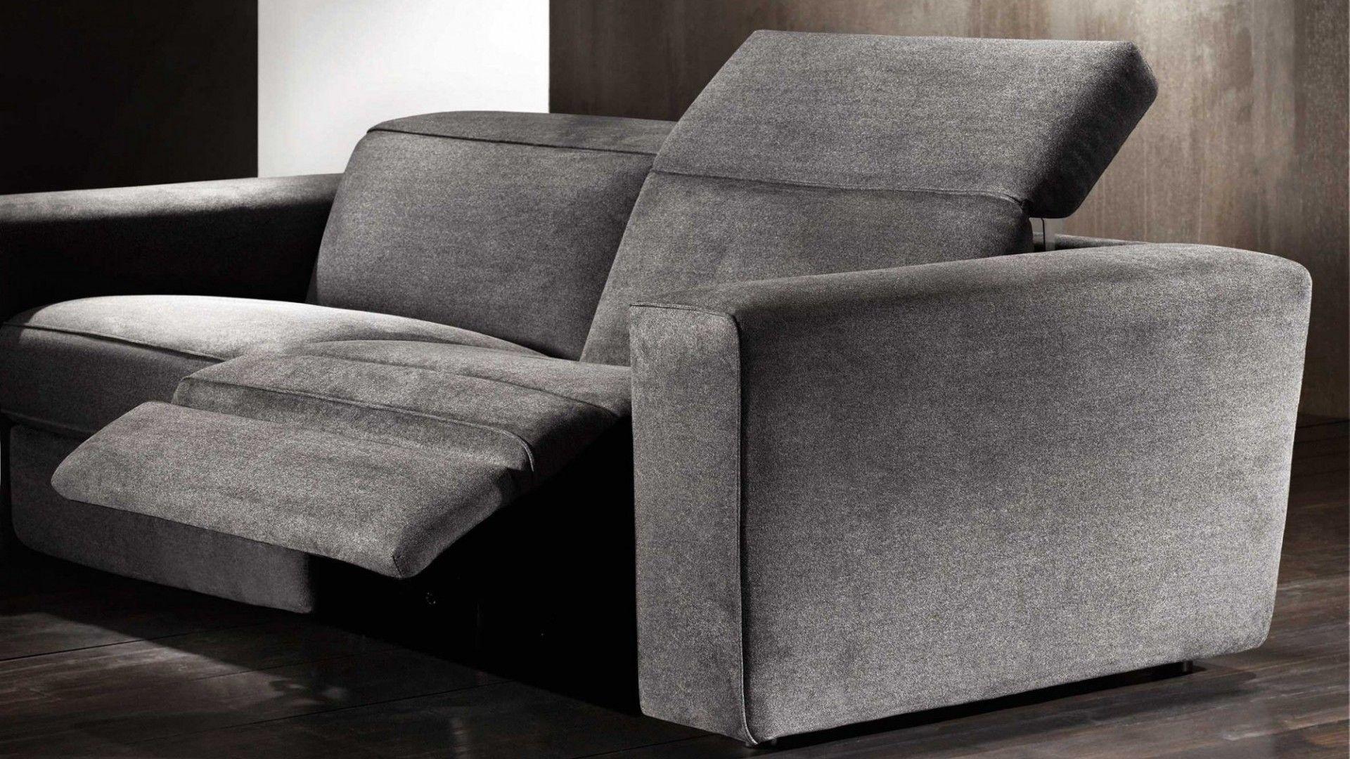Modern sofa – Brio