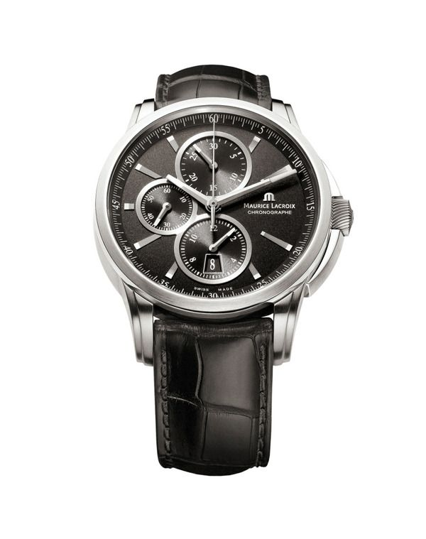 8736eb83bfb Reloj de mujer Hello Darling Swatch