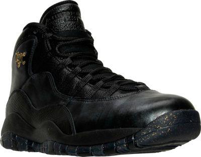 online store 0c6e3 28b52 Men's Air Jordan 10 Retro Basketball Shoes | Christmas 2016 ...
