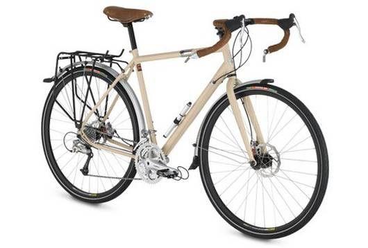 12 Cool Urban Bicycles Ready To Replace Your Car Nos 7 12 In