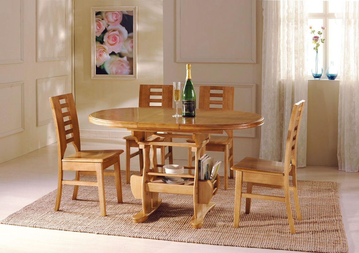 Stunning Extraordinary Dining Chair Room Furniture Wood Table Alluring Wood Dining Room Chairs Inspiration