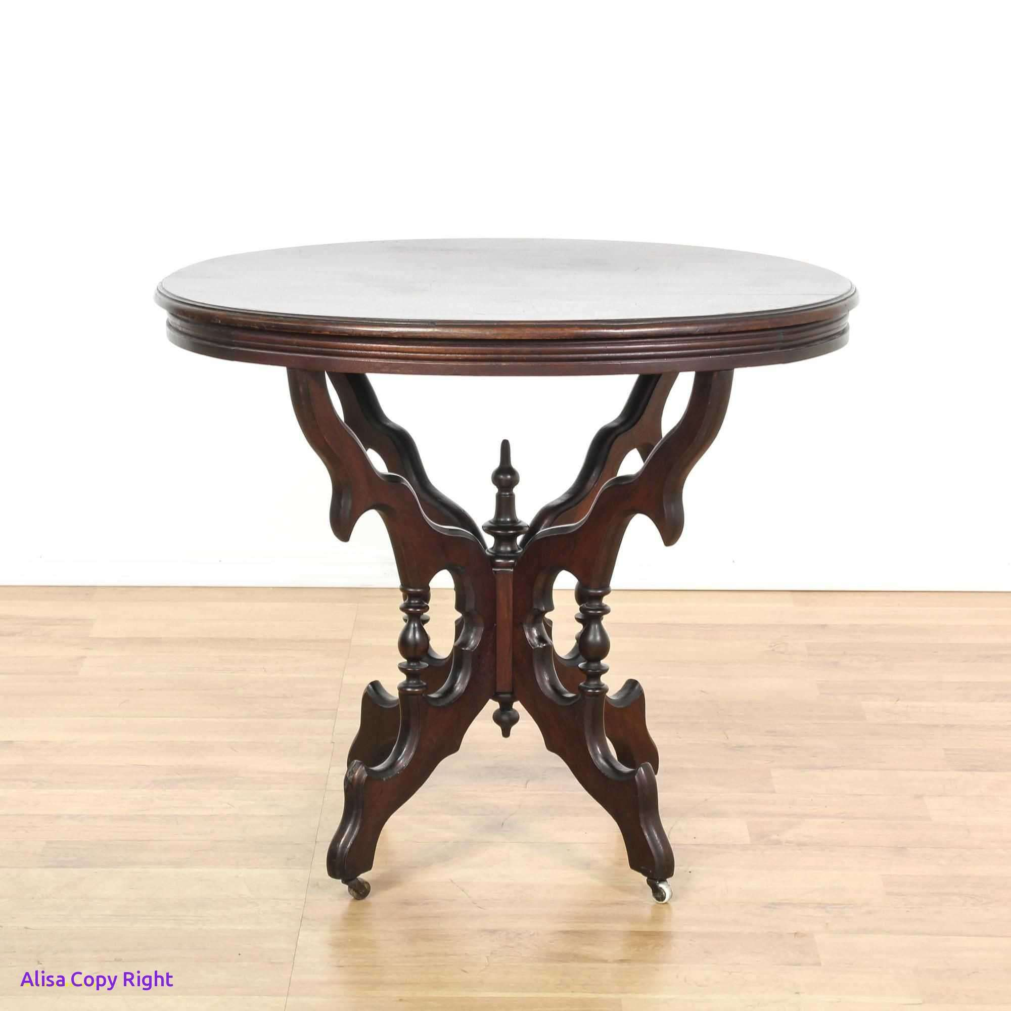 Best Of Modern Coffee Tables Homedecoration Homedecorations Homedecorationideas Homedecor Round Coffee Table Modern Coffee Table Wood Modern Coffee Tables [ 2000 x 2000 Pixel ]