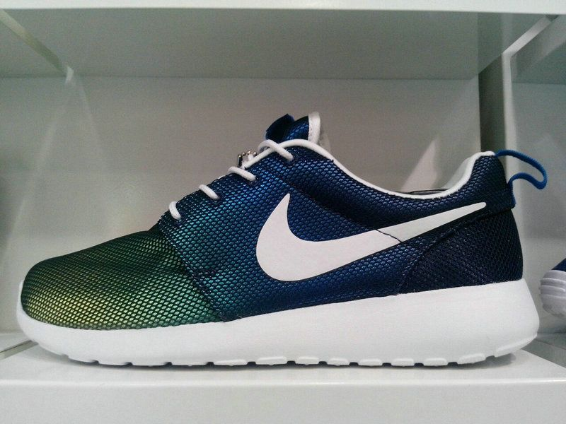 new style 9394a 47c25 New Nike Roshe  19 on